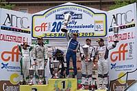 Foto Rally Val Taro 2013 - Premiazione Rally_Taro_13_Premi_134