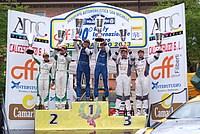 Foto Rally Val Taro 2013 - Premiazione Rally_Taro_13_Premi_136