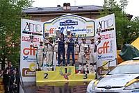 Foto Rally Val Taro 2013 - Premiazione Rally_Taro_13_Premi_139