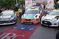 Foto Rally Val Taro 2013 - Premiazione Rally_Taro_13_Premi_140