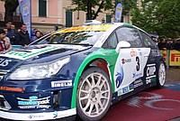 Foto Rally Val Taro 2013 - Premiazione Rally_Taro_13_Premi_143