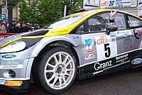 Foto Rally Val Taro 2013 - Premiazione Rally_Taro_13_Premi_145