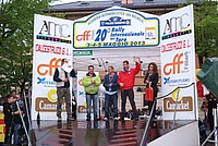 Foto Rally Val Taro 2013 - Premiazione Rally_Taro_13_Premi_146