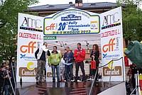 Foto Rally Val Taro 2013 - Premiazione Rally_Taro_13_Premi_147