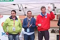 Foto Rally Val Taro 2013 - Premiazione Rally_Taro_13_Premi_148