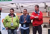 Foto Rally Val Taro 2013 - Premiazione Rally_Taro_13_Premi_149