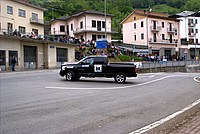Foto Rally Val Taro 2014 - PS1 Bardi Rally_Taro_2014_004