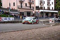 Foto Rally Val Taro 2014 - PS1 Bardi Rally_Taro_2014_007
