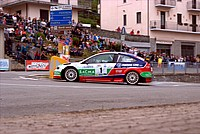 Foto Rally Val Taro 2014 - PS1 Bardi Rally_Taro_2014_008