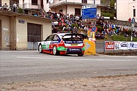 Foto Rally Val Taro 2014 - PS1 Bardi Rally_Taro_2014_009