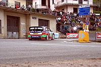 Foto Rally Val Taro 2014 - PS1 Bardi Rally_Taro_2014_010