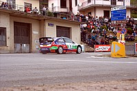 Foto Rally Val Taro 2014 - PS1 Bardi Rally_Taro_2014_011