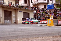 Foto Rally Val Taro 2014 - PS1 Bardi Rally_Taro_2014_012
