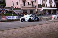 Foto Rally Val Taro 2014 - PS1 Bardi Rally_Taro_2014_013