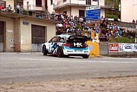 Foto Rally Val Taro 2014 - PS1 Bardi Rally_Taro_2014_015