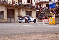 Foto Rally Val Taro 2014 - PS1 Bardi Rally_Taro_2014_017