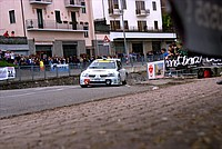 Foto Rally Val Taro 2014 - PS1 Bardi Rally_Taro_2014_018