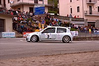 Foto Rally Val Taro 2014 - PS1 Bardi Rally_Taro_2014_020