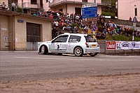 Foto Rally Val Taro 2014 - PS1 Bardi Rally_Taro_2014_021