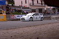Foto Rally Val Taro 2014 - PS1 Bardi Rally_Taro_2014_023