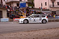 Foto Rally Val Taro 2014 - PS1 Bardi Rally_Taro_2014_024