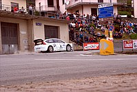 Foto Rally Val Taro 2014 - PS1 Bardi Rally_Taro_2014_025