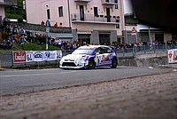 Foto Rally Val Taro 2014 - PS1 Bardi Rally_Taro_2014_026