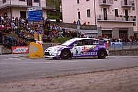 Foto Rally Val Taro 2014 - PS1 Bardi Rally_Taro_2014_027