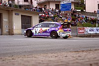 Foto Rally Val Taro 2014 - PS1 Bardi Rally_Taro_2014_028