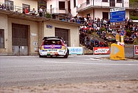 Foto Rally Val Taro 2014 - PS1 Bardi Rally_Taro_2014_029