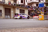 Foto Rally Val Taro 2014 - PS1 Bardi Rally_Taro_2014_030