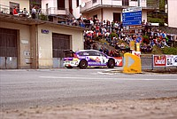 Foto Rally Val Taro 2014 - PS1 Bardi Rally_Taro_2014_031