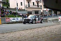 Foto Rally Val Taro 2014 - PS1 Bardi Rally_Taro_2014_033