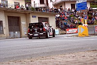 Foto Rally Val Taro 2014 - PS1 Bardi Rally_Taro_2014_035