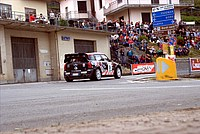 Foto Rally Val Taro 2014 - PS1 Bardi Rally_Taro_2014_036