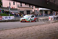 Foto Rally Val Taro 2014 - PS1 Bardi Rally_Taro_2014_038