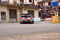 Foto Rally Val Taro 2014 - PS1 Bardi Rally_Taro_2014_041