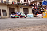 Foto Rally Val Taro 2014 - PS1 Bardi Rally_Taro_2014_042
