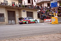 Foto Rally Val Taro 2014 - PS1 Bardi Rally_Taro_2014_043