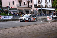 Foto Rally Val Taro 2014 - PS1 Bardi Rally_Taro_2014_044