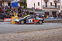 Foto Rally Val Taro 2014 - PS1 Bardi Rally_Taro_2014_045