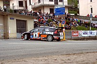 Foto Rally Val Taro 2014 - PS1 Bardi Rally_Taro_2014_046
