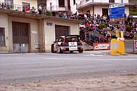 Foto Rally Val Taro 2014 - PS1 Bardi Rally_Taro_2014_047
