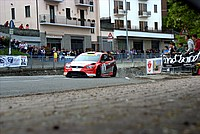 Foto Rally Val Taro 2014 - PS1 Bardi Rally_Taro_2014_048