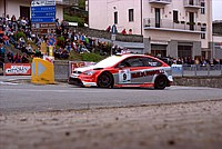 Foto Rally Val Taro 2014 - PS1 Bardi Rally_Taro_2014_049