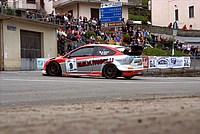 Foto Rally Val Taro 2014 - PS1 Bardi Rally_Taro_2014_050