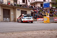 Foto Rally Val Taro 2014 - PS1 Bardi Rally_Taro_2014_051