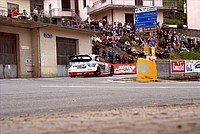 Foto Rally Val Taro 2014 - PS1 Bardi Rally_Taro_2014_052