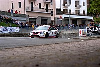 Foto Rally Val Taro 2014 - PS1 Bardi Rally_Taro_2014_054