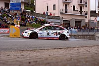 Foto Rally Val Taro 2014 - PS1 Bardi Rally_Taro_2014_055